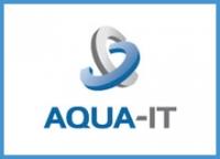 AQUA-IT