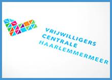 De VrijwilligersCentrale Haarlemmermeer - De Centrale zet burgers, maatschappelijke <br><noscript><img src=