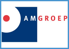 AM Groep is het leerwerkbedrijf in de regio Amstelland en Meerlanden. Wij zorgen ervoor dat onze medewerkers, met een afstand tot de arbeidsmarkt, zich verder kunnen ontwikkelen en leiden ze op. Met als doel dat zij weer in staat zijn op de reguliere arbeidsmarkt aan de slag te gaan.