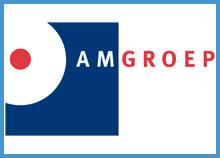 AM Groep