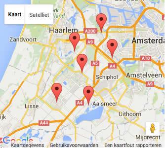 googlemap-voorpagina