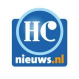 HCnieuws.nl