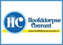 Hoofddorpse Courant - Nieuws Courant en Website voor de gemeente Haarlemmermeer.