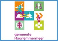 Gemeente  Haarlemmermeer - Officiële Website met informatie en nieuws over het gemeentebestuur en de gemeentelijke dienstverlening.