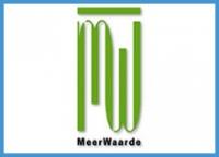 Meerwaarde - Maatschappelijke onderneming MeerWaarde is voornamelijk actief in de gemeente Haarlemmermeer.