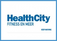 HealthCity Toolenburg