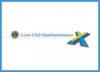Lions Club Haarlemmermeer XXY