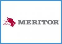 Meritor Hoofddorp