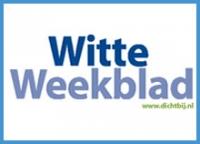 Witte Weekblad Haarlemmermeer