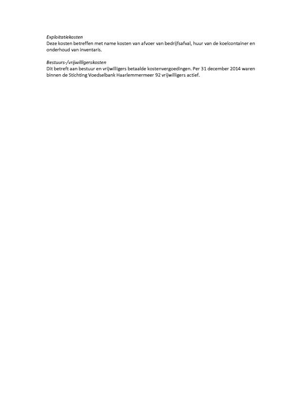 ANBI2013toelichting BalansenWV_Pagina_2
