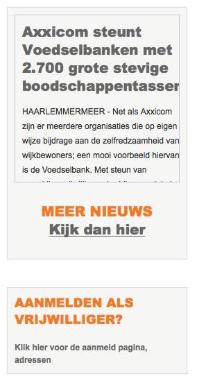 screenshot-voedselbankhaarlemmermeer nl 2015-09-02 10-50-27