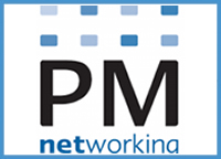 PM networking