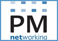 Daar waar andere partijen afhaken, zet PM Networking een stapje meer. Door de grote hoeveelheid ervaring in programmeertalen, systemen, platformen en interfaces kan PM Networking het verschil maken.