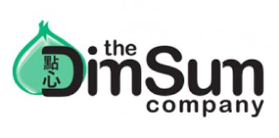 De DimSum Company uit Nieuw Vennep verrast Voedselbanken met 11 pallets broodjes Bapao en Dim Sum.