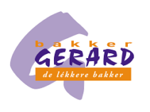 Bakker Gerard – De Lekkere Bakker