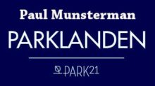 Paul Munsterman – Parklanden Park 2021